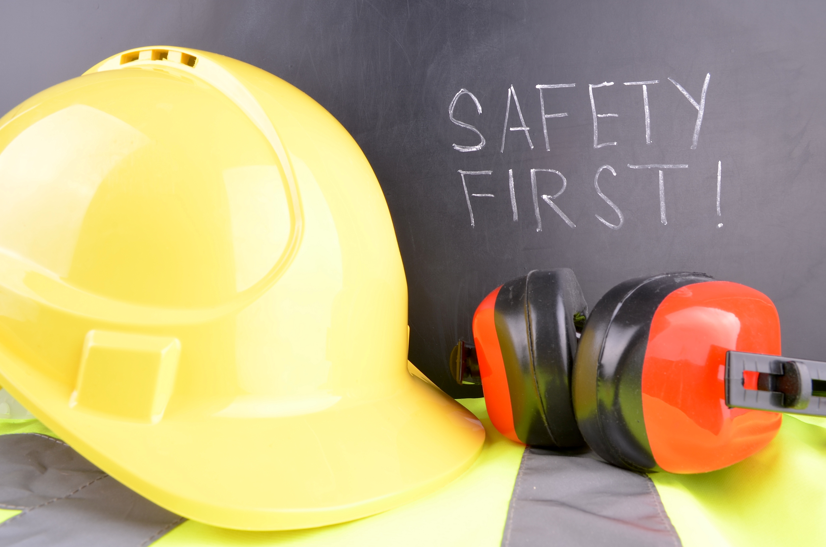 The Basics Of The Level 2 Award in Health and Safety in the Workplace Course