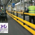 CPD CERTIFIED TRANSPORT SAFETY AT WORK COURSE