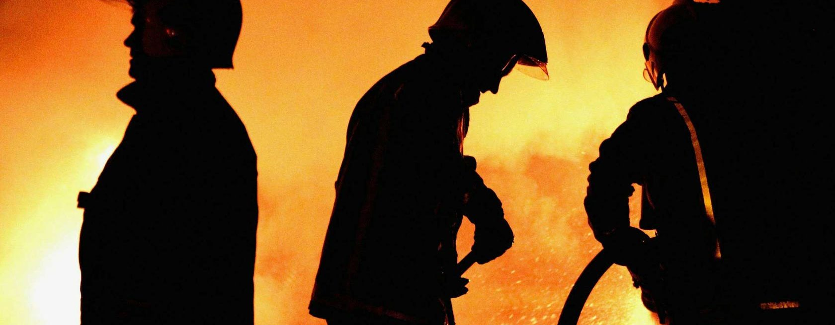 Who Requires The Fire Safety in the Workplace Awareness Course