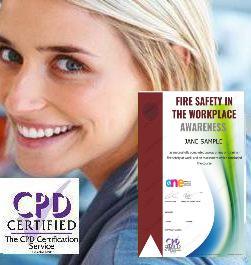 step 4 certificate